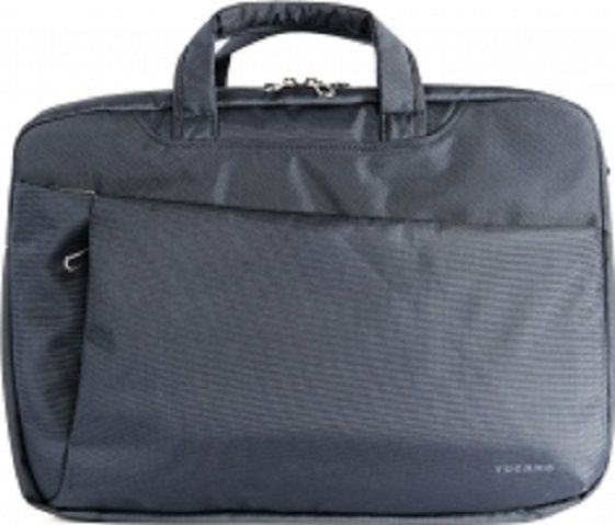 "DIAGO COMPUTER BAG 15.6""iPAD/TABLET NERO"