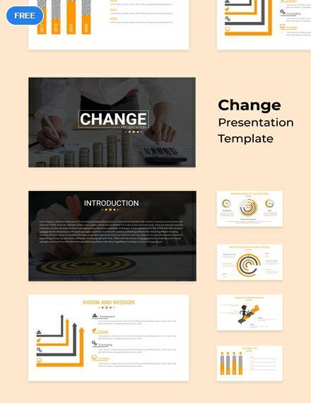 free gantt chart powerpoint presentation free presentation templates pinterest presentation templates powerpoint presentation templates and