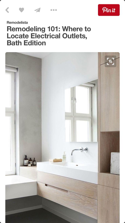 Bath 28 best Bathroom images on Pinterest