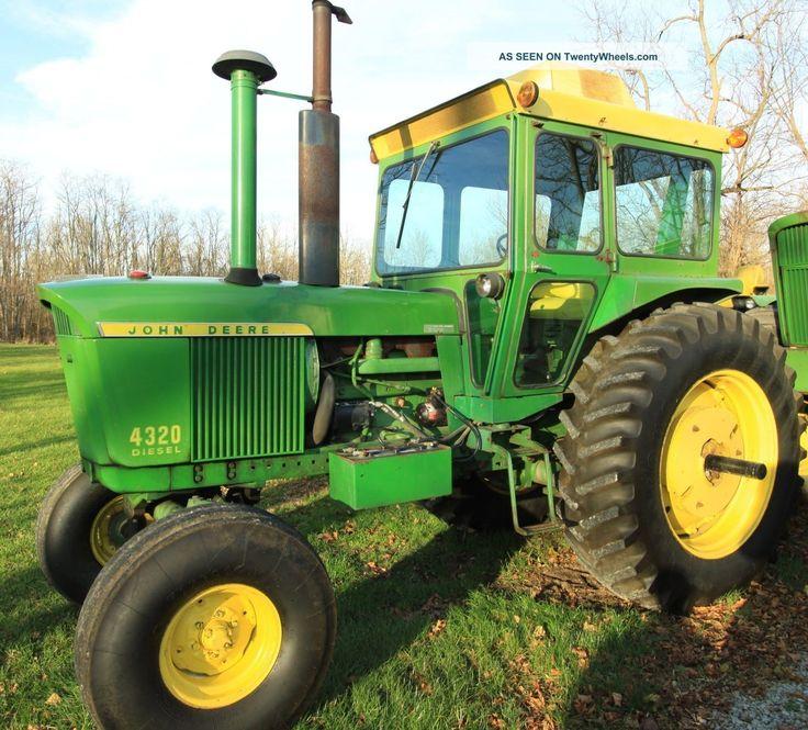 john_deere_4320_diesel_1972_cab_tractor_runs_excellent_4020_4230_4520_4620_5020_3_lgw.jpg