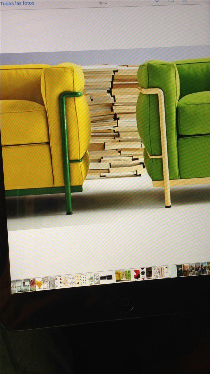 Mejores 148 Im Genes De Gil Viana Interiorismo En Pinterest  # Muebles Viana Salas