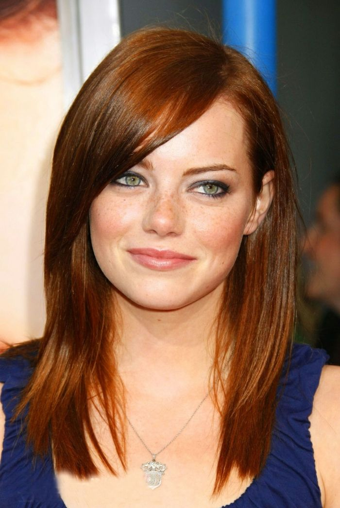 the 25 best emma stome ideas on pinterest who is emma stone