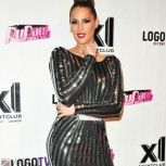 Petition Started To Have RuPaul's Drag Race Star Carmen Carrera to Be A Victoria's Secret Angel