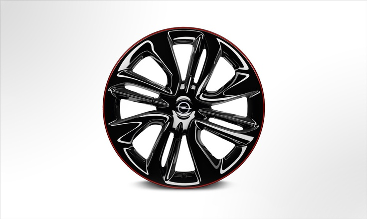 Looks powerful. Check it out in detail here: http://www.opel.com/microsite/adam/#/country