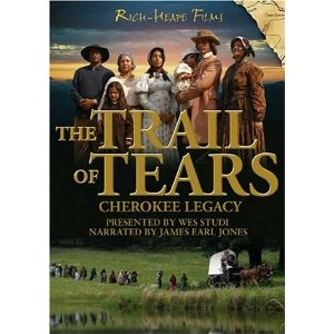 the removal of all indian people to the west of the mississippi river The indian removal act and the trail of tears: cause, effect and justification   any native americans in the east to territory that was west of the mississippi river   approximately 15,000 cherokee people to their new home in indian territory.