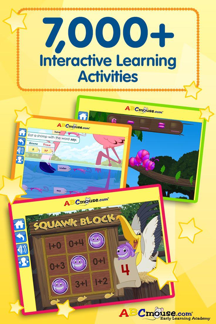 Worksheet First Grade Online Learning worksheet first grade online learning mikyu free 1000 ideas about qubo games on pinterest preschool pre k