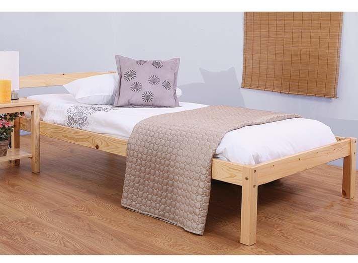 bed chambre enfants petit homme fortune meubles de chambre à coucher