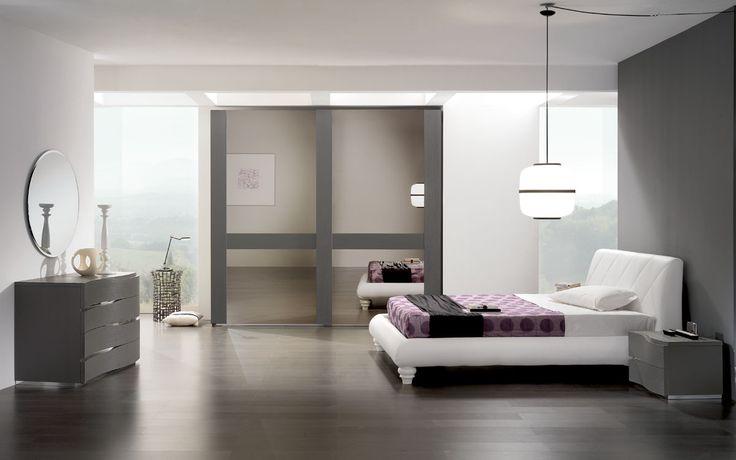 https://i.pinimg.com/736x/c0/6b/0e/c06b0e5d7139b86618607b73016c778b--modern-platform-bed-platform-beds.jpg