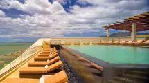 Trinidad Tobago Hotel-Hyatt Regency