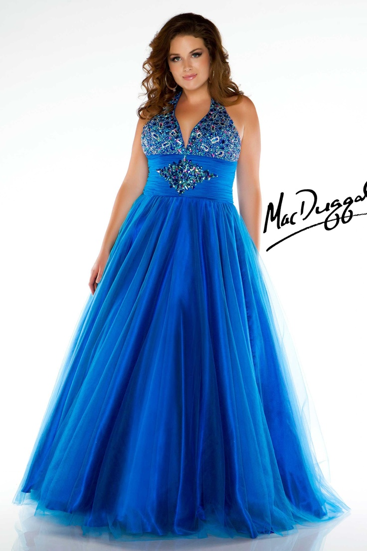Prom Dresses Archives - Page 110 of 515 - Holiday Dresses