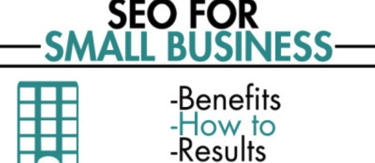 Learn Basic SEO, SEO Tips, Latest technology news, Latest Technology Updates, social media experts http://techairways.com/seo-for-small-businesses-what-you-need-to-know/ via @techairways