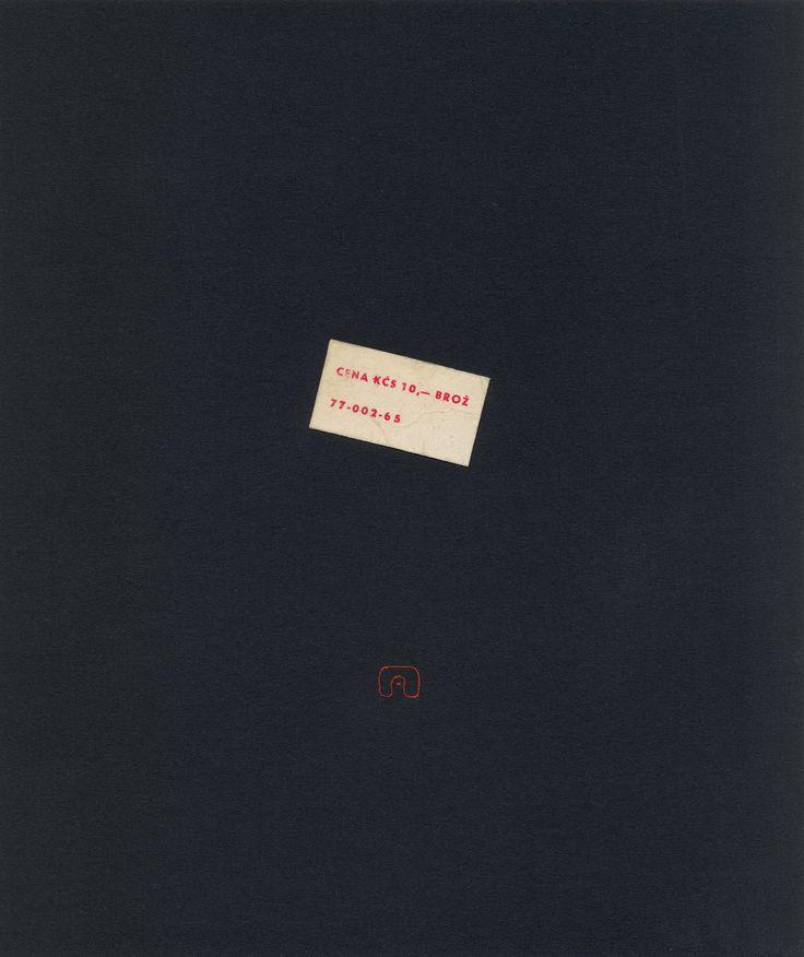 Mono no aware N°02 - 21 x 25 cm / Art by Slavomir Zombek