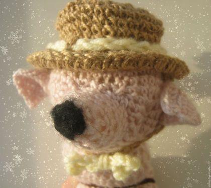 Шляпа для маленькой собачки на Новый год или к костюму. Handmade на заказ.одежда для маленьких собак. Handmade на заказ. Одежда для собак ручной работы. Заказать шапка для собак, шапки для собаки, одежда для собаки, для йорка, мопса, тойчика.