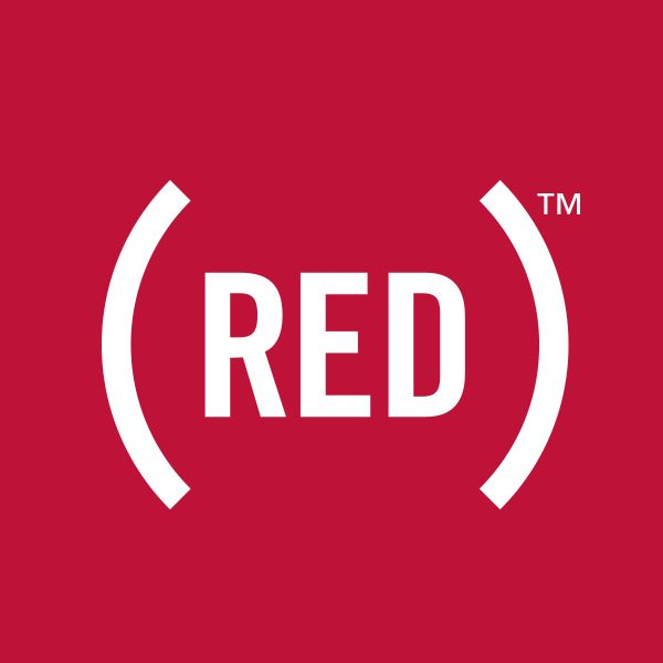 I'm joining @RED this World AIDS Day Dec 1 to help deliver an AIDS FREE GENERATION. Let's #endAIDS: red.org