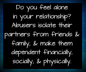 How to Leave an Abusive Relationship ~ Learning how to leave an abusive relationship is a process that takes time. But when you're ready, it happens overnight! Here are the stages of leaving... #abuse #abusiverelationships