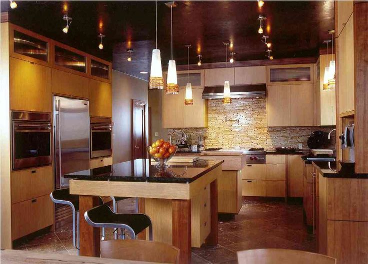 Kitchen Design Showrooms Northern Virginia