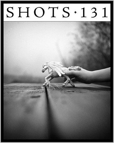SHOTS #131