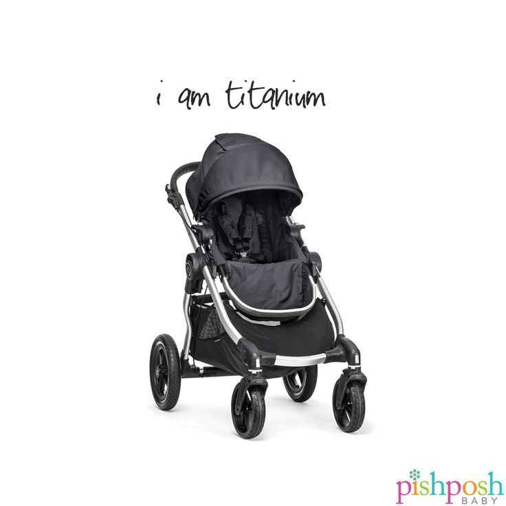 22 Best Convertible Strollers Images On Pinterest Baby
