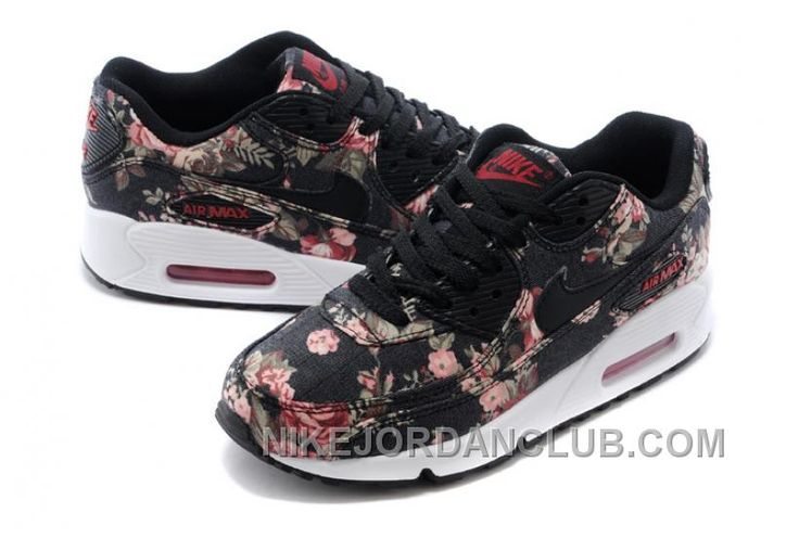 http://www.nikejordanclub.com/inexpensive-2014-nike-air-max-90-womens-running-shoes-on-sale-black-and-rose-kwbhf.html INEXPENSIVE 2014 NIKE AIR MAX 90 WOMENS RUNNING SHOES ON SALE BLACK AND ROSE KWBHF Only $92.00 , Free Shipping!