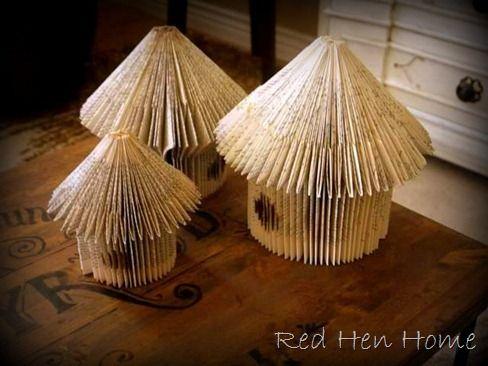 book birdhouses 001