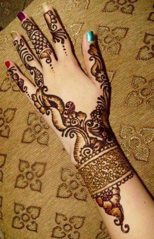 17 best images about mehndi designs on pinterest hindus mehendi and mehandi designs. Black Bedroom Furniture Sets. Home Design Ideas