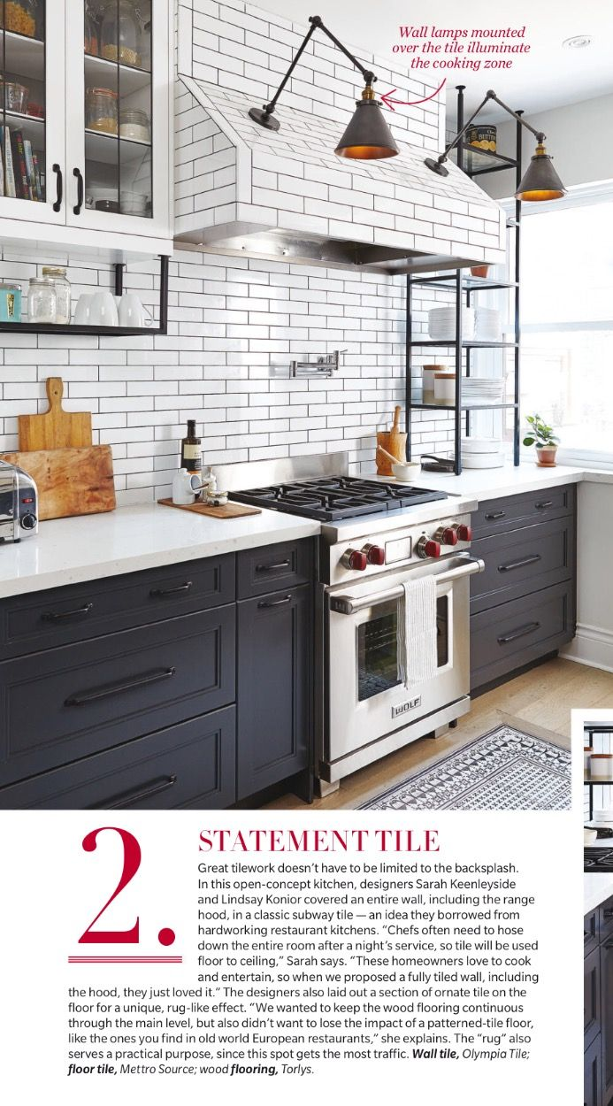best kitchensgalley images on pinterest beautiful kitchens
