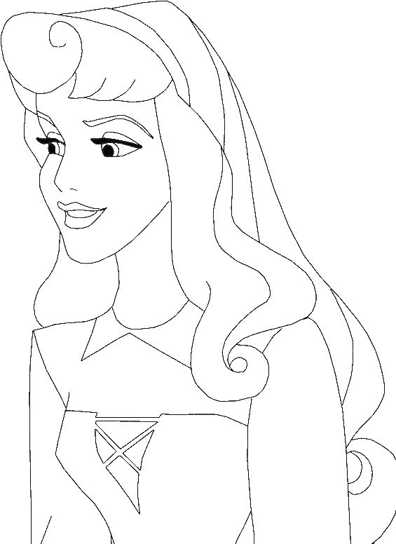 disney princess who was thinking something coloring page disney coloring pages kidsdrawing free coloring pages online