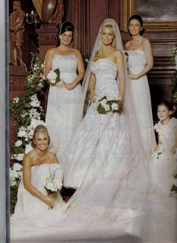 Looking For Affordable Wedding Gown In 2021 Affordable Wedding Gown Wedding Dresses Wedding Dress Tulle Lace