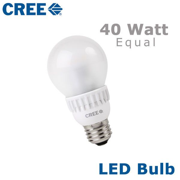 Led Bulbs For Enclosed Fixtures: 1000+ Images About Fully Enclosed Fixture Approved On