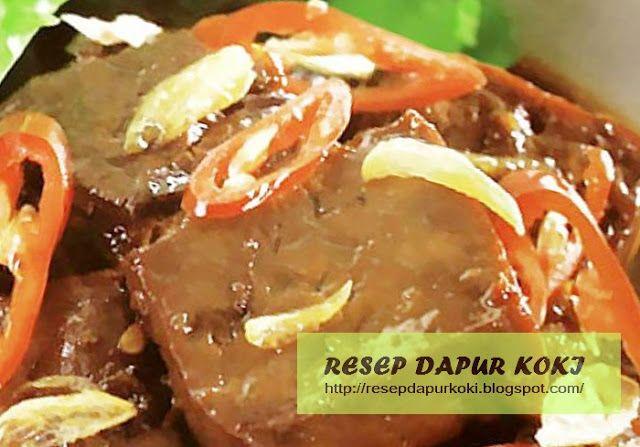 http://resepdapurkoki.blogspot.com/2016/04/resep-cara-membuat-memasak-semur-tahu.html