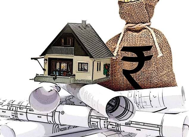Pros and Cons in investing in pre-launch properties in India ?