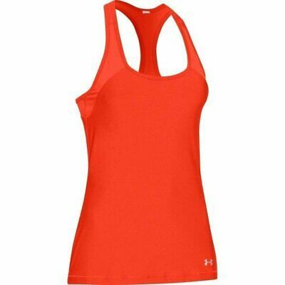 Spirio Mens Sleeveless Buttons Athletic Fashion Solid Color Tank Tops