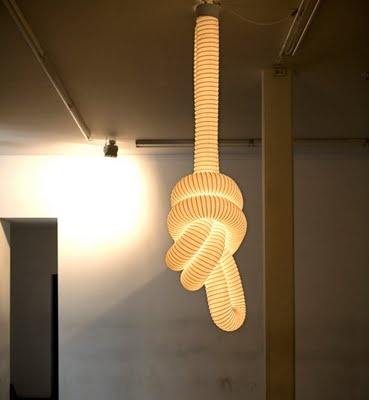 Artemide, Boalum. Lampade insolite e di effetto #design #light