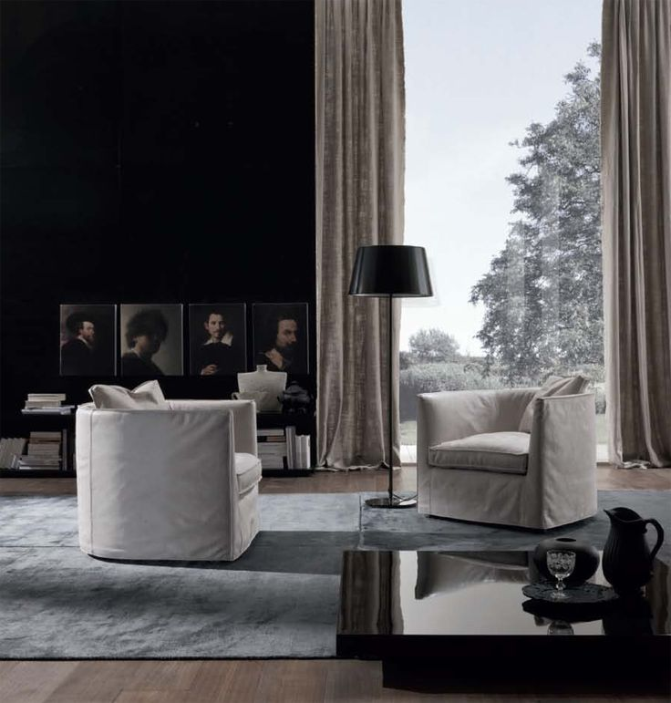 50 best Modern Design Furniture Club Chair images on Pinterest