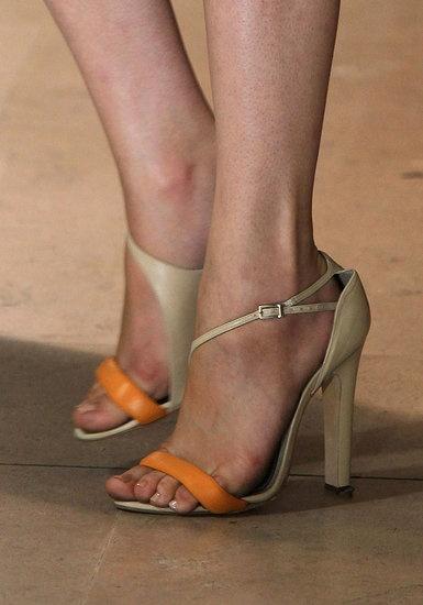 Paris Fashion Week: Paris Fashion Week