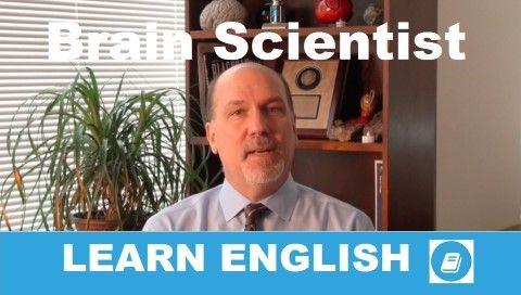 Angol középfokú hallás utáni szövegértés feladat megoldással nyelvvizsga felkészüléshez. Válaszolj angolul a tudósról szóló szöveggel kapcsolatos kérdésekre!