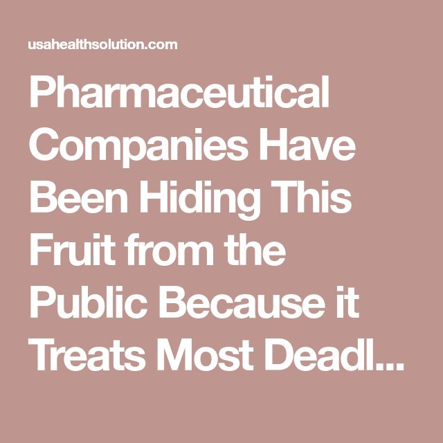 Best 25+ Pharmaceutical companies in usa ideas on Pinterest - cardinal health pharmacist sample resume