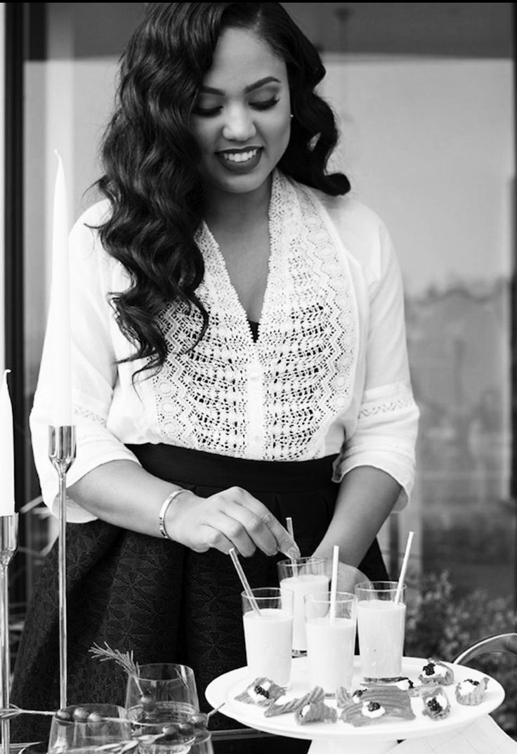 281 best Ayesha Curry images on Pinterest | Ayesha curry, Curries ...