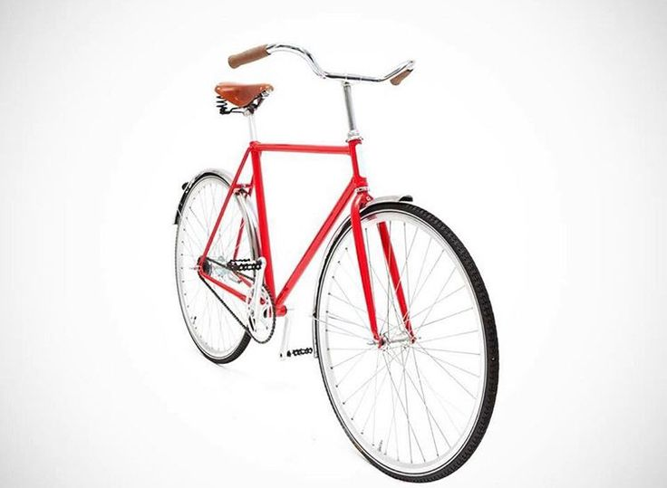VeloBarista  Designer Bicycles and Coffe
