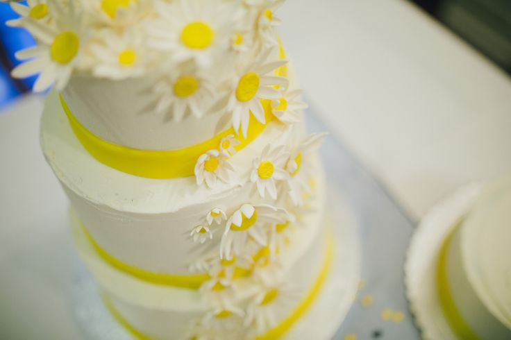 284 best Cakes images on Pinterest
