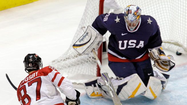 In lieu of tomorrows CAN-USA game: Comparing the Athleticism of the Canadian and American Olympic Hockey Teams http://www.stack.com/2014/02/04/canadian-american-hockey/