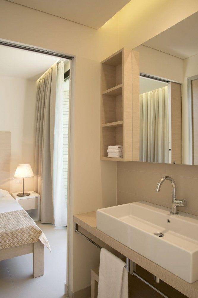 the world's most visited architecture website  - Camping Marina di Venezia Resort  / Matteo Thun & Partners -  Gallery http://bit.ly/1LlixL8