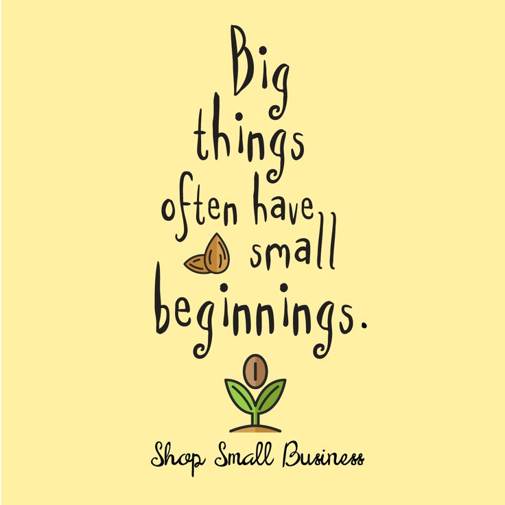 Want to know how your town can become flourished with good people and good business? Shop local and shop small. #shoplocal #shopsmall #shoprefined