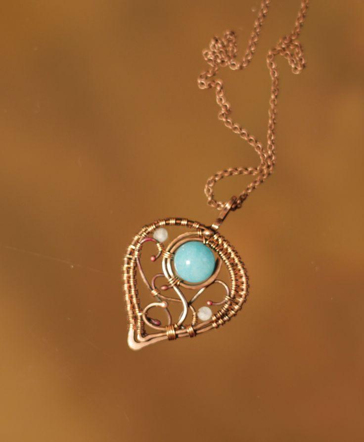 Драгоценный камень Лабрадорит фото цвет топаза история