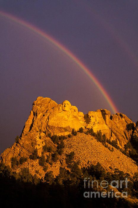 Mount Rushmore117 best Mount Rushmore images on Pinterest   Mount rushmore south   of The Lighting Connection South Dakota