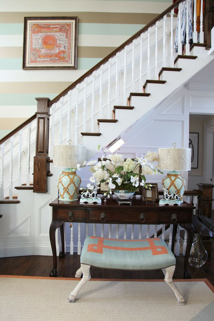 10 Modern Home Decorating Ideas That Ll Transform Any Traditional Space With Images: 192 Best Beautiful Habitats - Grand Entry Images On Pinterest