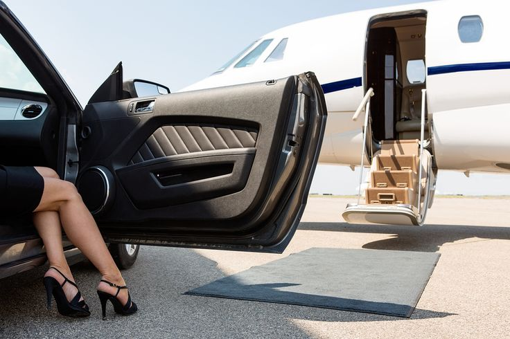 Soar the Skies in Luxury with a Personalized Private Jet - Private Jets For Sale