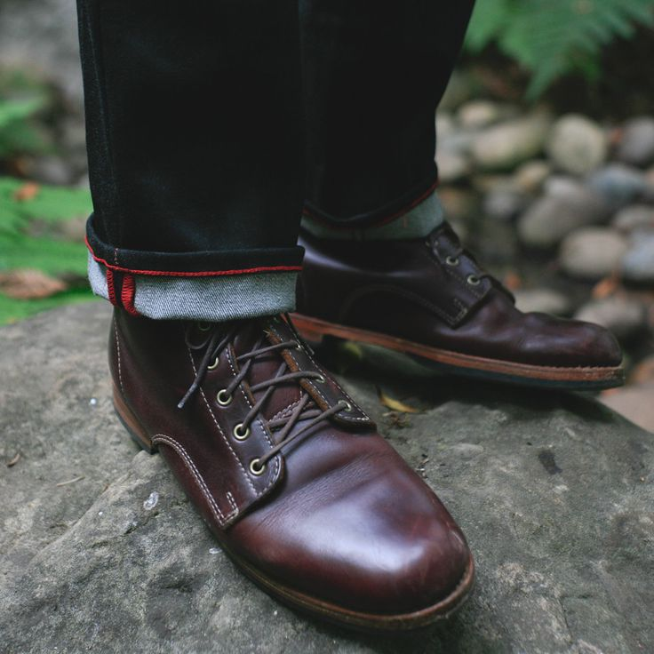 1000 images about handcrafted shoes made in usa on