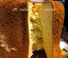 Torta di Pasqua mdp
