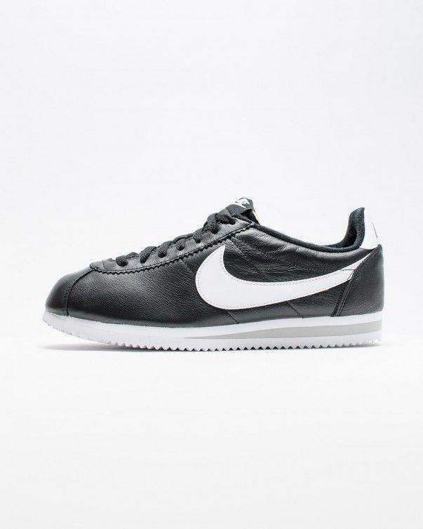 WMNS CLASSIC CORTEZ Nike Classic Cortez Premium Qs | sivasdescalzo.com ...